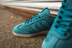 adidas-samba-w-deep-hue-by2832-14