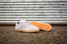 adidas-samba-w-deep-hue-by2833-10
