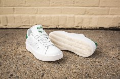 adidas Stan Smith Bold W S32266-10