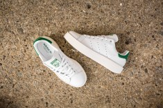 adidas Stan Smith Bold W S32266-11