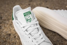 adidas Stan Smith Bold W S32266-9