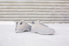 Air Jordan 12 Retro Low 308317 002-8