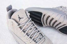 Air Jordan 12 Retro Low 308317 002-9