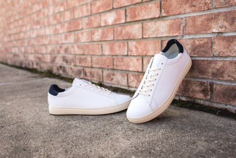 Clae Bradley White Leather-13