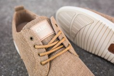 Clae Ellington Textile Tan Hemp Canvas-9