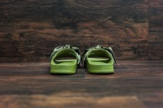 GreenSlipper-4