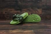 GreenSlipper-6