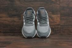 Grey-8