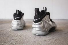 Nike Air Foamposite Pro 616750 004-6