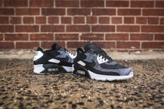 Nike Air Max 90 Ultra 2.0 Flyknit 875943 001-8