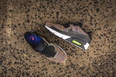 Nike Air Max 90 Ultra 2.0 Flyknit 875943 002-11