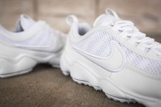 Nike Air Zoom Sprdn 905221 100-7