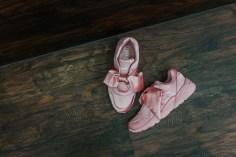 PinkSneaker-10
