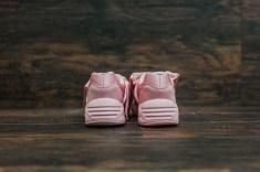 PinkSneaker-4