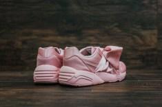 PinkSneaker-7