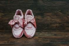 PinkSneaker-8