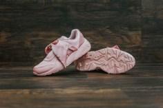 PinkSneaker-9