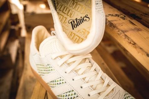 politics-x-adidas-gazelle-pk-by2831-12