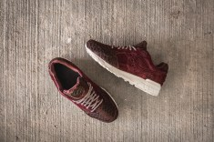 Saucony Shadow 5000 'Brick' S70339-1 -11