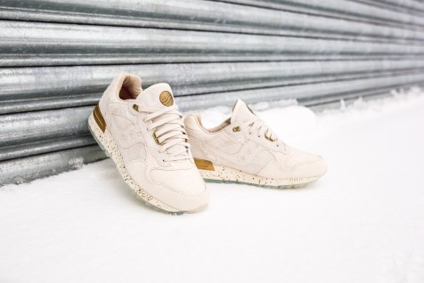 Saucony Shadow 5000 S70311-1-13