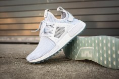 Titolo x adidas NMD_XR1 TR BY3055-14