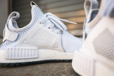 Titolo x adidas NMD_XR1 TR BY3055-8
