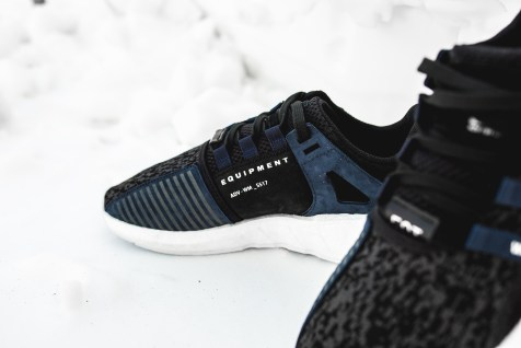 WM x adidas EQT Support BB3127-14