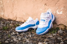 Air Jordan 11 Retro Low 528895 106-13