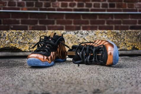 Copper-11