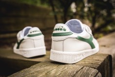 Diadora Game L Low Waxed C6646-6