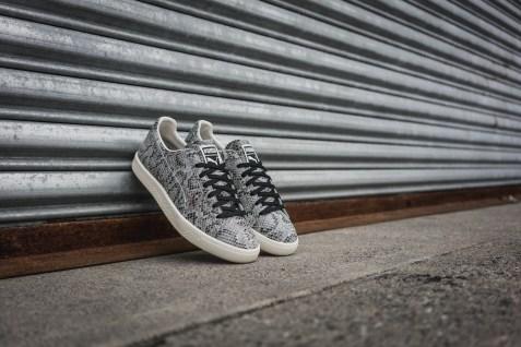 Grey-7
