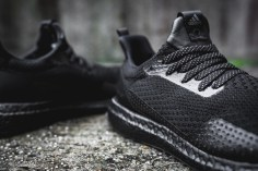 Haven x adidas Ultra Boost Uncaged BY2638-9