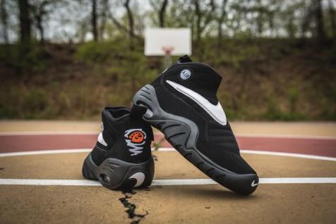 Nike Air Shake Indestrukt 880869 001-13