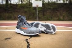 Nike Zoom Air Mercurial XI FK FC 852616 003-10