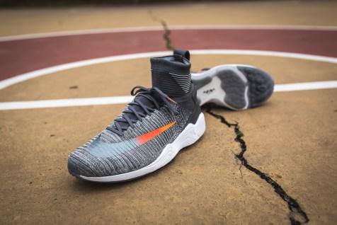 Nike Zoom Air Mercurial XI FK FC 852616 003-13