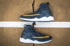 Nike Zoom Air Mercurial XI FK FC 852616 400-12
