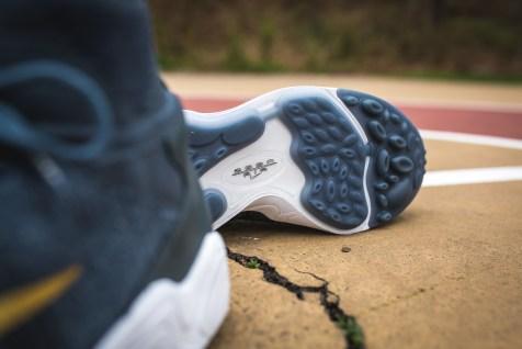 Nike Zoom Air Mercurial XI FK FC 852616 400-14