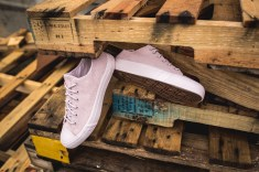 Pro-Keds x Sneeze Royal Lo Suede PH57136-10