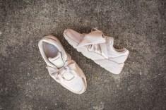 Puma Fenty Bow Sneaker Women 365054 02-11