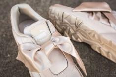 Puma Fenty Bow Sneaker Women 365054 02-9