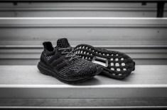Ultra Boost black-9