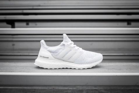 Ultra Boost White-2