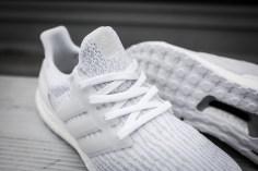 Ultra Boost White-8