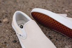 Vans Classic Slip On VN0A38F7OXL-8