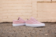 Vans Old Skool VN0004OJJT7-8