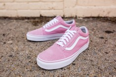 Vans Old Skool VN0A31Z9LVH-13