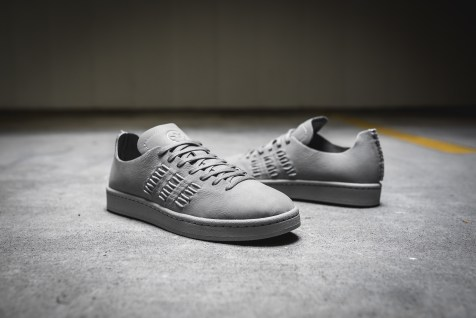Wings and Horns x adidas Campus BB3116-13