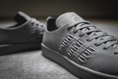 Wings and Horns x adidas Campus BB3116-7