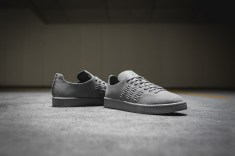 Wings and Horns x adidas Campus BB3116-8
