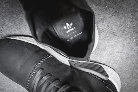 Wings and Horns x adidas NMD_R2 BB3117-16